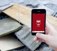 """App """"Schau auf St. Anton am Arlberg"""""""
